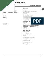 hotpoint-ariston-wml-601-eu.pdf