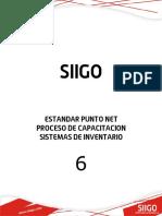 CARTILLA 6 -  PUNTO NET.pdf