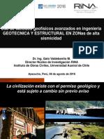 1. Metodos Geofísicos - Ayacucho - 08 ago 2016.pdf