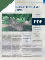 nogal suelo clima.pdf