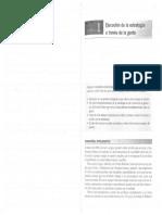El talento como solución.pdf