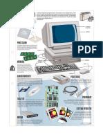 como funciona un ordenador.pdf