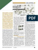 bezpieczniki1.pdf