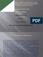 Psicofisiologia Momento 1 Dayana Uribe 403005 281