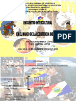 PRESENTACION SOBRE LA RESISTENCIA INDIGENA .pdf
