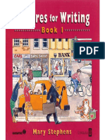 Longman_Press_Pictures_For_Writing_1.pdf