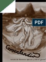 GROENLANDIA NÚMERO OCHO WEB FINAL