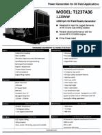 gen1200rpm.pdf