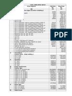 cost data12-13.doc