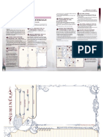 Numenera Character Sheet Download 2014 06-21-55d8b14737a98 (1)