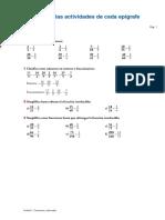 Ob b871da Tema 1 Fracciones y Decimales