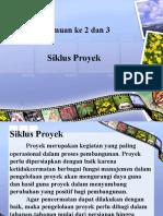2-3-AWi-Wln-SIKLUS-Proyek.ppt