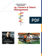 7. Coaching, Careers Talent Mgmt (1)