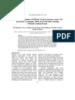7747-27192-1-PB.pdf