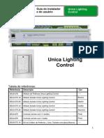 Guia de Instalacao ULC - Schneider Electric