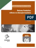 Fasciculo_06.pdf