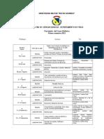 10. Parcelador BioFisica Biologia.doc
