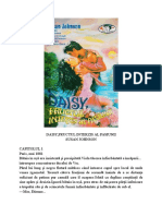 159570050-Daisy-Fructul-Interzis-Al-Pasiunii-Susan-Johnson.doc
