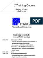 Documents.mx Flac Training