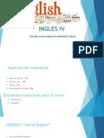 INGLES IV.pptx