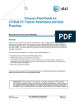 122761800-Ericsson-Field-Guide-for-Utran.pdf