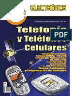 00 TAPA Telefonia