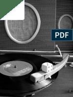 Videoinstalação e poéticas - christine mello.pdf