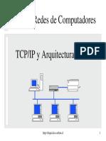 0-4-Modelo-TCPIP-Diversas-Arquitecturas.pdf