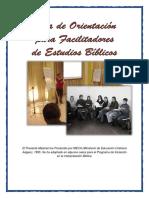 00. Guía de Orientación Para Facilitadores_Tutores