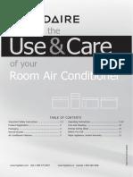 LRA067AT7 Air Cond Manual 2020211a2133en