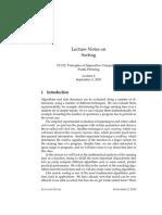 04-sorting.pdf