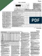 WTLS 65912 ZEN - 859391210030 - Program Chart (501930000929RO).pdf