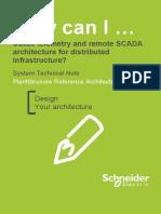 Sistema Scada Schneider Electric.pdf