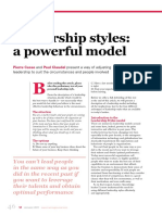 SKOLKOVO_-_Pierre_CASSE_-_Leadership_styles_a_powerful_model.pdf