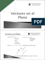 1.VectoresenelPlano.pdf