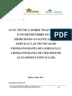 incertidumbre y otros cromatografia.pdf