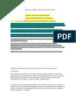 Introducción General Sobre Ley Orgánica de Precios Justos