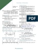 CheatSheet3D.pdf