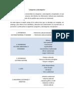 Categorias y subcategorias del SIC.pdf
