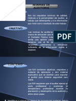 Seminario_Auditoría,_2A-_Normas_de_Auditoria