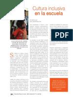 Pea_014_0012 Cultura Inclusiva en La Escuela 15 Sept