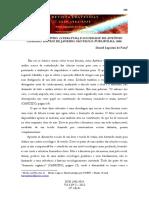 6780-25485-1-PB.pdf