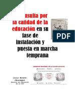 1-+Consulta+Nacional+por+la+Calidad+Educativa+en++BOX