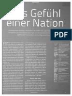 Artikel Das Gefühl Einer Nation Deutsch Profil 3_16 (1)