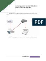 Adicionar_Configurar_Servidor_Mikrotik.pdf