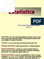 1 Estatistica Descritiva 2014_2.pdf
