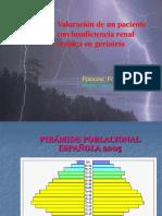 Manual Nefro 12 Dr. Formiga