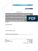ieee std80-2013_SpanishPartial_1.pdf