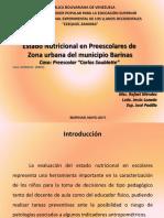 Estado_Nutricional_en_Preescolares_Carlos_Soublette.pdf