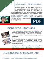 Apresentação Robótica Ensino Médio.pptx